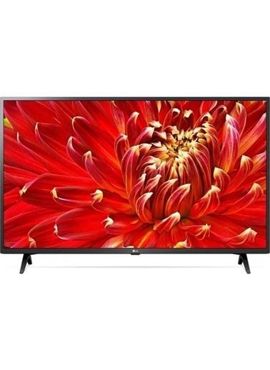 "LG LG 43Lm6300 43"" 109 Ekran Full Hd Uydu Alıcılı Smart Led Tv Renkli"